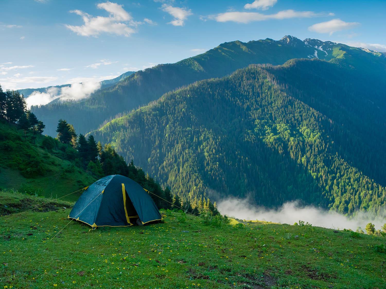 Gallery – Himalayan Dreams Travel